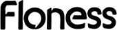 フローネスロゴ