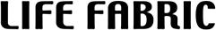 ライフファブリックロゴ