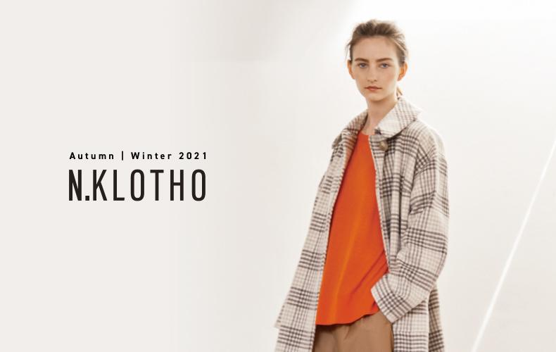 N.KLOTHO